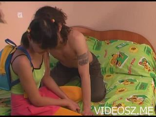hot sexy girlfriends sex, hotteste hardcore teens sex video fin, hardcore tenåringer hd se