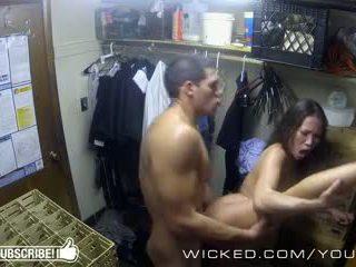 pompino, cock sucking, tacchi