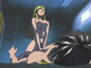 Секси хентай cartoons майната в различен kinds на ways