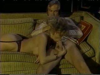 pornó, évjárat, klasszikus