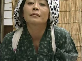 Японки horniest домакиня някога