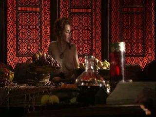 Sahara knite ゲーム の thrones