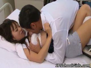 hardcore sex, big tits, young little asians