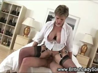 british, ideal cumshot hot, fresh mature rated