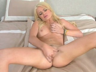 hardcore sex voll, nenn vollbusige blondine katya, alle solo alle