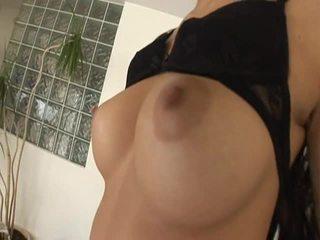 glejte pornozvezde, svež latina / latino, hardcore novo