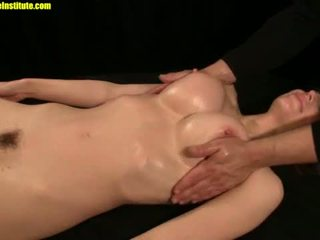 Erotic, orgasmic freca jos <span class=duration>- 11 min</span>