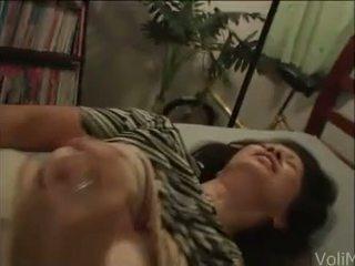 Äiti & poika seksuaalinen indulgence (volimeee.us)