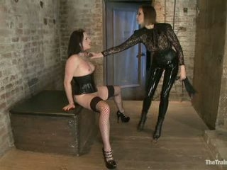 Day 3 Dolly Meats Br Princess Donna An...