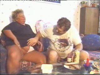 Fat Mature Bbw