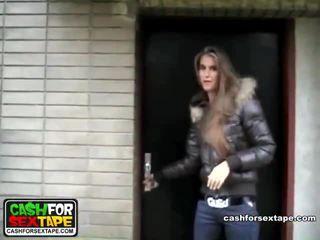sex for cash, free sex for money, homemade porn