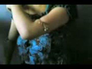 Abg Toge Pemanasan: Free Asian Porn Video 7d