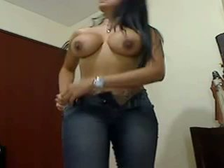indianer, amateur