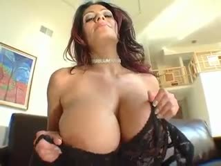 big boobs, milfs, sejas