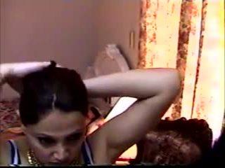 Egyption koos tema tüdruk sõber, tasuta anaal porno 28