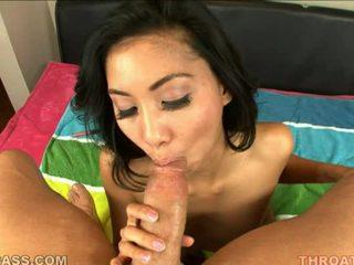 hardcore sex, oral seks, seks porno fuking