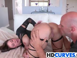 pornstars, hardcore, monster curves