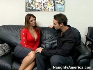 oral seks, etek, güzel vücut