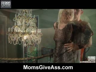 Hardcore sex porno vids de la mame da fund