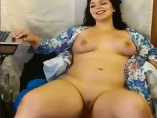 Amatir curvy turkish woman, free curvy woman porno video ce