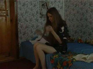 俄 lolita 2007