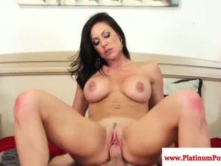 brunette ideal, new amateur quality, hardcore you