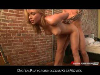 more booty hottest, real voyeur online, digitalplayground fun