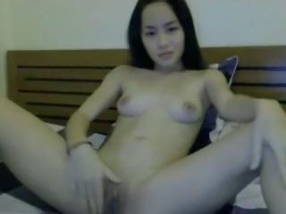 Ινδονησιακό κορίτσι με τέλειο κώλος, ελεύθερα πορνό 8e