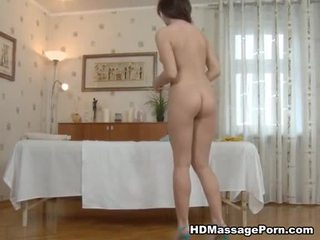 sexo adolescente, hardcore sex, mamada