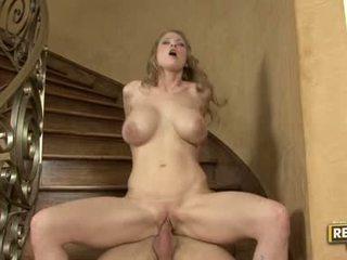 real hardcore sex, big dick, most nice ass