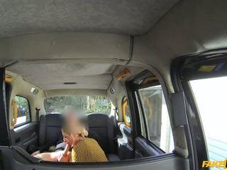 [faketaxi] chelsey lanette (sexy holandský dáma tries anální v taxi - 28.04.16) - porno video 191