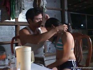Гарячі вечірка filipino порно коли-небудь!