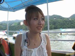 giapponese, giappone, sesso asiatico