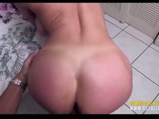 distracție brunetă hq, sex vaginal cele mai multe, verifica sânii mari hq