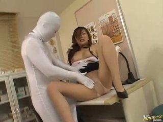 Японки av модел е принудителен към имам секс