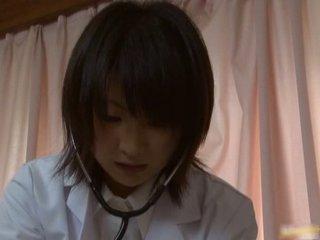 Uita-te ciudatel japonez porno gratis