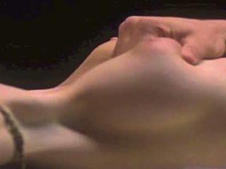 alla stora bröst fin, babes nätet, milfs