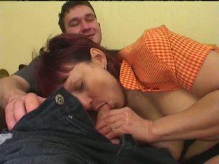 Amalia 21: rusinje & velika joški porno video e3
