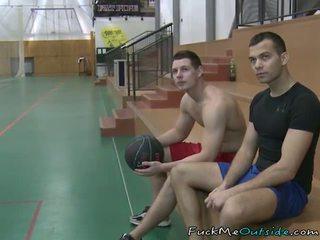 Basket dasamuka playa kangge into kurang ajar a agent