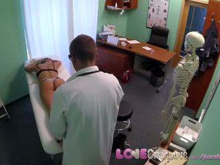 oral sex, orgasm, blowjob