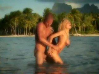 pamatyti big boobs, pamatyti kompiliacija, šilčiausias erotika