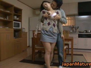 Matura asiatico bar ragazza sesso pics