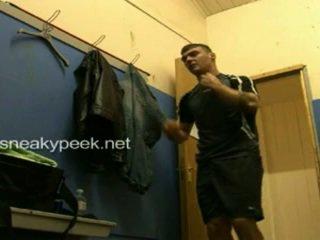 spycam, sportschool, gay twink megasite