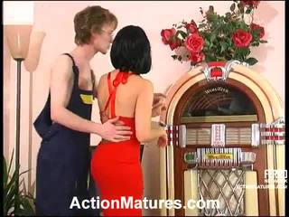 suur hardcore sex internetis, matures, internetis mature porn kuumim