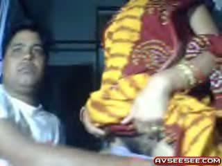 webcam-, prunc, indian