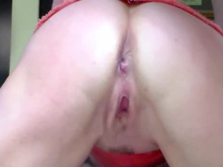 watch tits, see squirting scene, squirt posted
