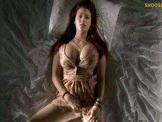 Unbelievable van a csak út hogy leírására ezt -meet her- www.sexpalace.gs/avowx