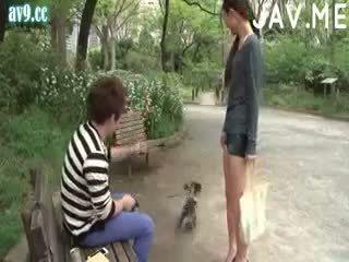 מציאות, יפני, תינוק