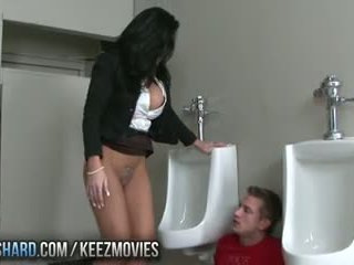 blowjob, big tits, ass