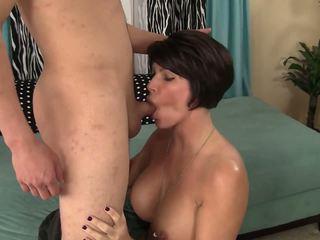 oral seks, vaginal seks, cum ditembak